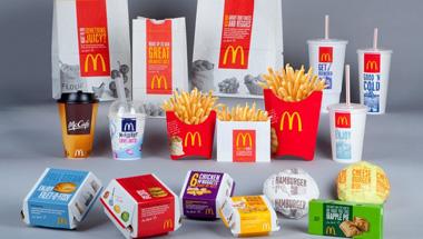 全球公認的最容易發胖的十大垃圾食品,你吃了幾個?