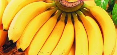 有助于瘦身的4種食材 這個夏天要多吃