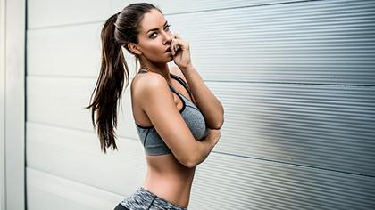 健身时如何安排饮食,3大营养分配比例