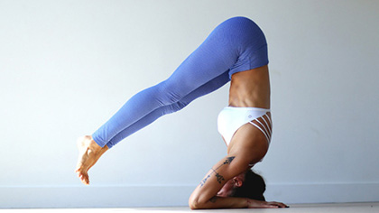 8个最有效的练臀动作 原来练臀好处这么多
