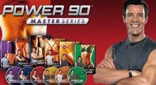 Power 90大师系列