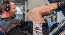 4周极限肌肉生长计划