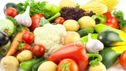 吃對能減脂!女生專業減肥食譜計劃