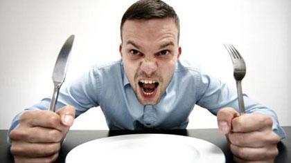 科学健康的饮食方法 7个误区说明
