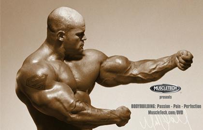 肌酸怎么吃对增肌的帮助最大?