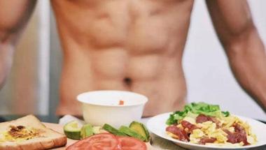 养成这五个好习惯 让你每月瘦10斤