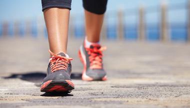 降低體脂率的8個方法 跑步并不是最好的
