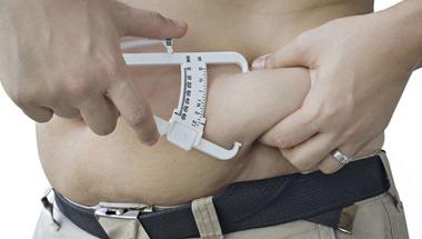 你为什么减不掉肚子 减肥的8个常见误区