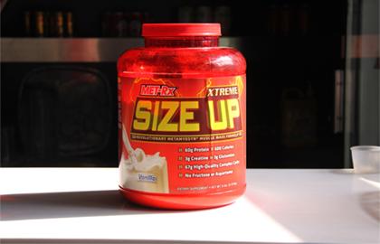 你真的了解增肌粉和蛋白粉吗?