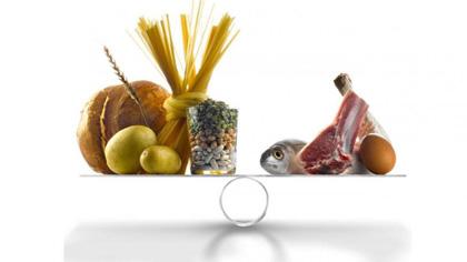 低碳水与低脂肪饮食对比!哪种减肥饮食效果好?