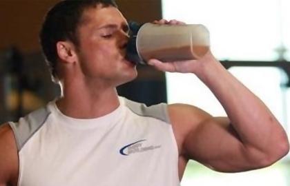 怎样选购乳清蛋白粉?