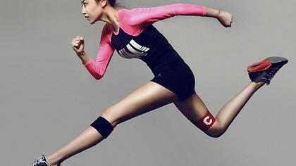 """""""肌肉小腿""""怎么瘦?这9个动作帮你塑形小腿"""