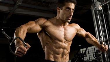减肥成功不反弹 5个减肥知识必须要知道