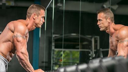 4步教你正确健身顺序!科学安排训练!别再练反了!