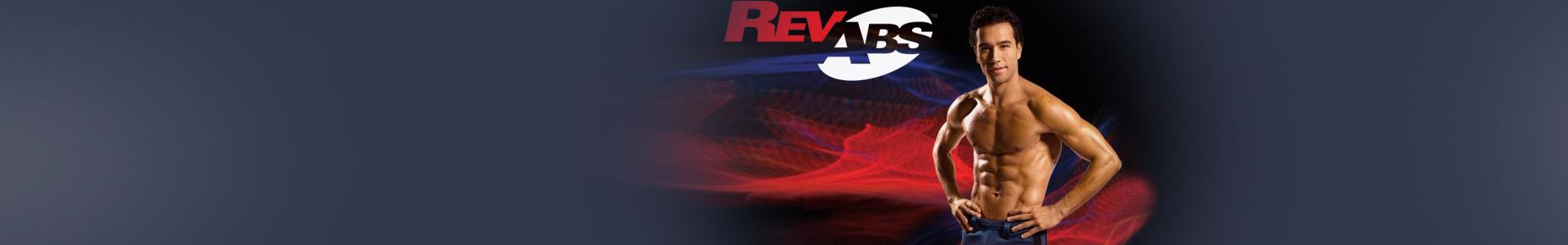 Rev Abs高级版
