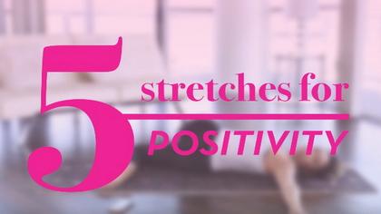 5個健身動作高效瘦腰,輕輕松松告別腰部贅肉