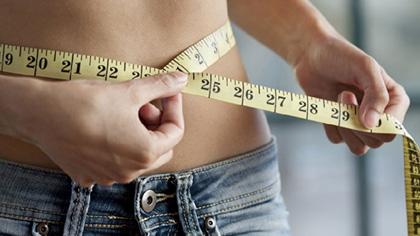 大肚子改變成腹肌!按照這3步來做不反彈