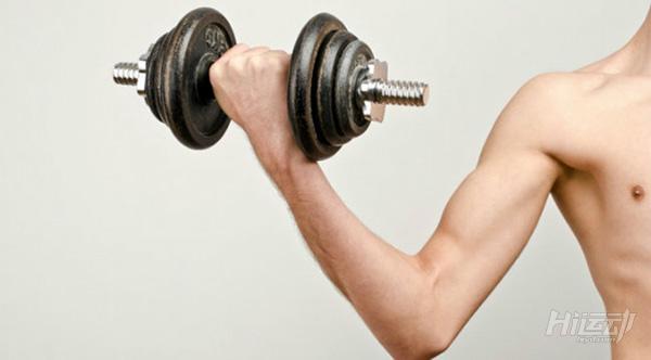 营养师意见:如何睡才能长好肌肉