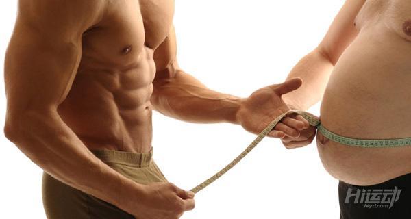 8个动作打造巧克力腹肌!正确练腹肌的3要素 - 图片2