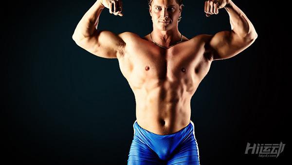 男人管好荷尔蒙!5种饮食推荐让增肌减脂变高效