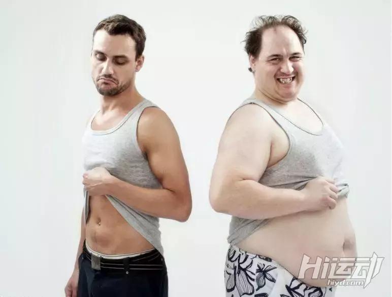 """减肥界的老玩家公认的""""减脂神器"""",甩肉10斤只需要一星期 - 图片1"""