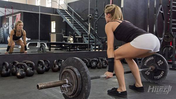 知识点:详解复合动作与孤立动作!肌肉与力量成长的关键 - 图片2