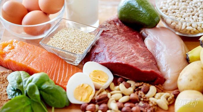 减肥如何控制饮食?3个方法教你减肥怎么吃 - 图片6