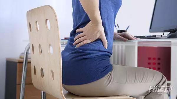 膝蓋有傷?這四個肌群的訓練是你必須要重視的 - 圖片6