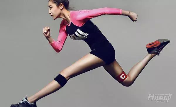 5个跑步细节需要注意,好的跑姿减少受伤风险 - 图片5