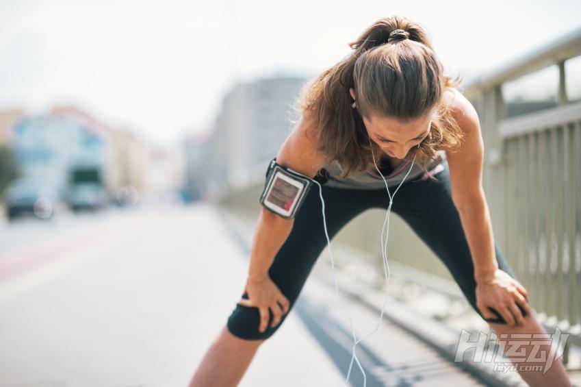 澳洲女有心脏隐疾不自知健身时突然晕倒昏迷3天后捡回一命 - 图片3