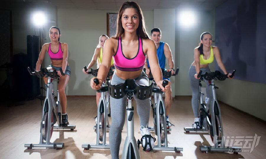 降低体脂率的8个方法 跑步并不是最好的 - 图片3