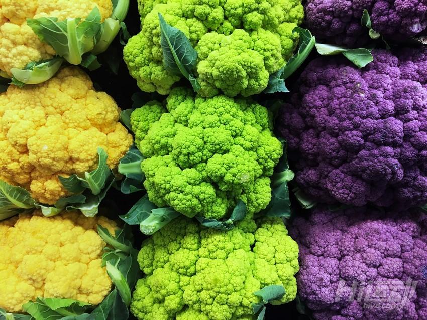 花椰菜可以抗癌,但每天需要吃这么多! - 图片3