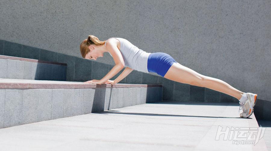 8个最有效的减肥运动 跑步只排第三位 - 图片2