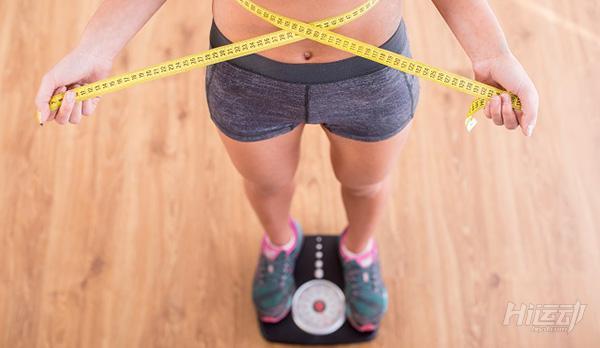 9个动作减掉小肚子!清除身体顽固脂肪 - 图片1