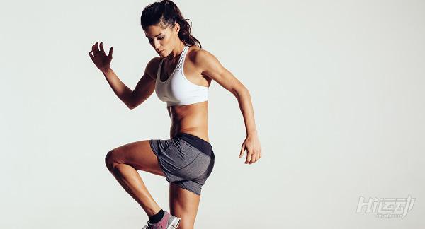 健身操课那么多!如何才能选到适合自己的?