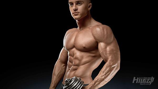9个动作锻炼手臂与胸肌!上半身强壮计划 - 图片2