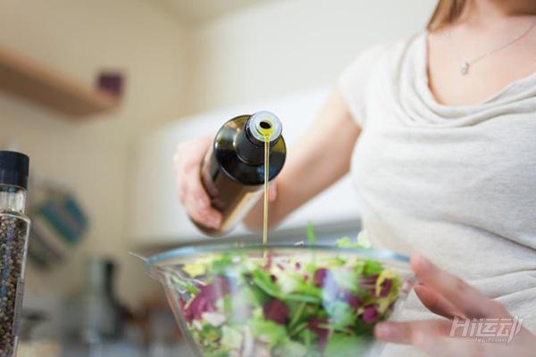 通过生酮饮食来减肥:4步教你怎么吃?吃什么 - 图片2