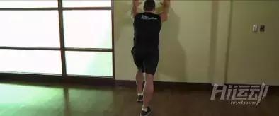 一小时家庭训练系列:甩掉脂肪,秀出胸肌 - 图片14