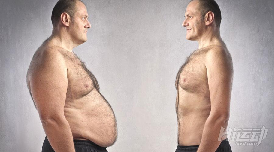8个最有效的减肥运动 跑步只排第三位 - 图片1