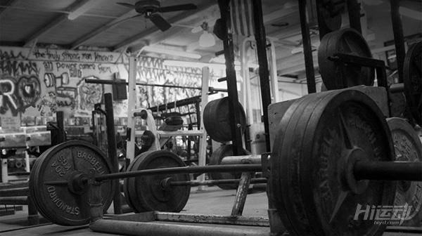 知识点:详解复合动作与孤立动作!肌肉与力量成长的关键