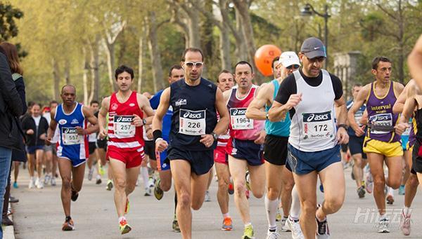4个跑步常见问题解答,仅靠跑步减肥效果有限!