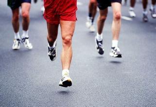 减肥误区:40分钟以上的有氧才减肥 - 图片1