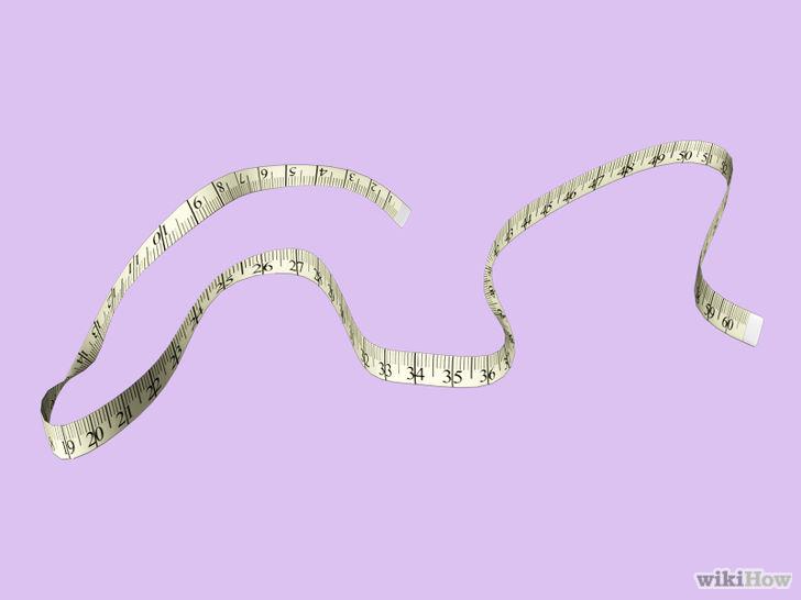 以Calculate Body Fat Percentage Accurately Step 5为标题的图片