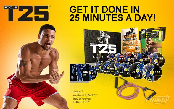 T25-β阶段:速度训练2.0 - 图片1
