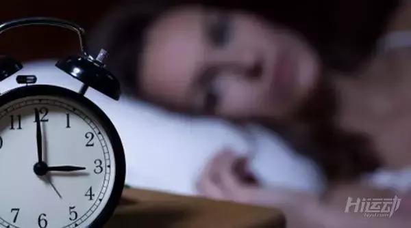 神經學博士告訴你快速入眠的五個技巧! - 圖片1