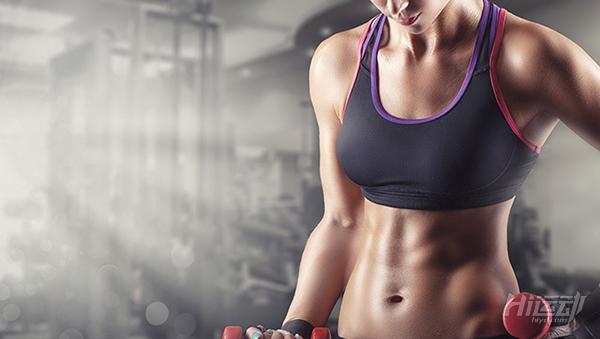 4步教你正确健身顺序!科学安排训练!别再练反了! - 图片2