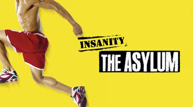 Asylum:速敏训练Speed and Agility - 图片1