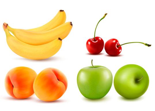 运动前,运动中,运动后的进食方法 - 图片1