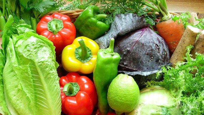 减肥如何控制饮食?3个方法教你减肥怎么吃 - 图片4