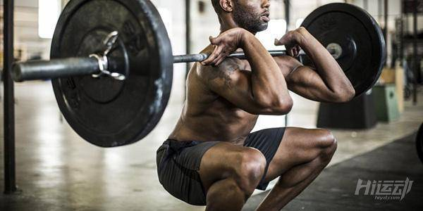 知识点:详解复合动作与孤立动作!肌肉与力量成长的关键 - 图片4
